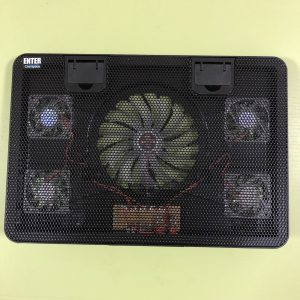 Entre-coolspace 30CM ordinateur portable externe radiateur refroidisseur tampons de refroidissement plaque de refroidissement