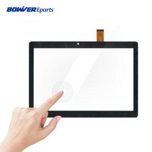 10.1 pouces écran tactile XC-PG1010-084-FPC-A0 XHSNM1003101B V0 XC-PG1010-084-FPC-A1 MF-872-101F FPC DP101279-F1 DH-1079A1-PG-FPC247