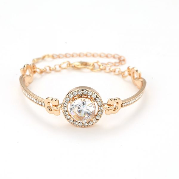 1 pièces tempérament électrocardiogramme Bracelet faveurs de fête pour Bracelet saint valentin présente invités fête faveur Souvenir