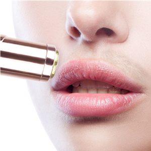 Épilateur électrique | Mini épilateur sans peinture pour femmes, épilateur pour visage, cheveux lèvres, corps rasoir Facial, maquillage fête, décoration bricolage