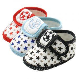 Chaussures d'été antidérapantes enfant en bas âge | Chaussures pour bébés bébés, premiers marcheurs nouveau-né fille et garçon semelle souple, sneakers, prémarcheur