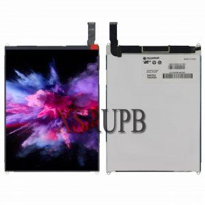 Original 7.9 ''pouces écran LCD affichage pour iPad mini 1 ST A1455 A1454 A1432 tablette PC LCD affichage livraison gratuite