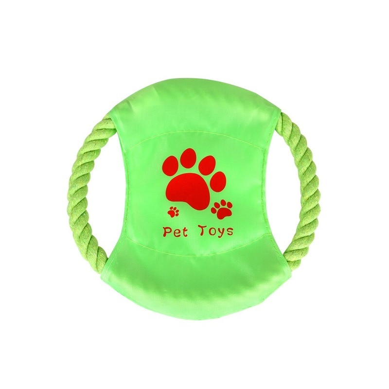 13PCS Pet Toys for Small Dogs Rubber Resistance To Bite Dog Toy Teeth Cleaning Chew Training Toys Pet Supplies Puppy