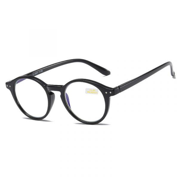 CRIXALIS – lunettes de lecture Anti-lumière bleue pour femmes et hommes, cadre Flexible TR90, charnière à ressort, ordinateur, presbytie, UV400