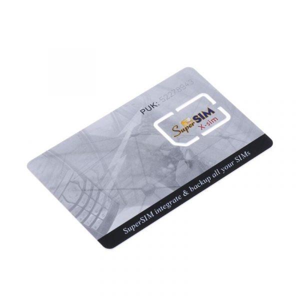 Best Match – lecteur de carte Sim USB 16 en 1, graveur, cloneur, copie, sauvegarde, CD