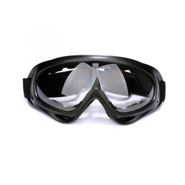 Safety Anti-UV Glasses For Work Protective Safety Goggles Sport Windproof Tactical Labor Protection Glasses Dust-proof